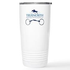 Truenorth Travel Mug