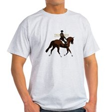 Cool Truenorth T-Shirt