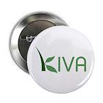 Kiva Classic Button (100 pack)