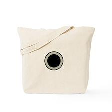 I Corps ACU Tote Bag