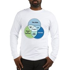 A-Team Infant T-Shirt