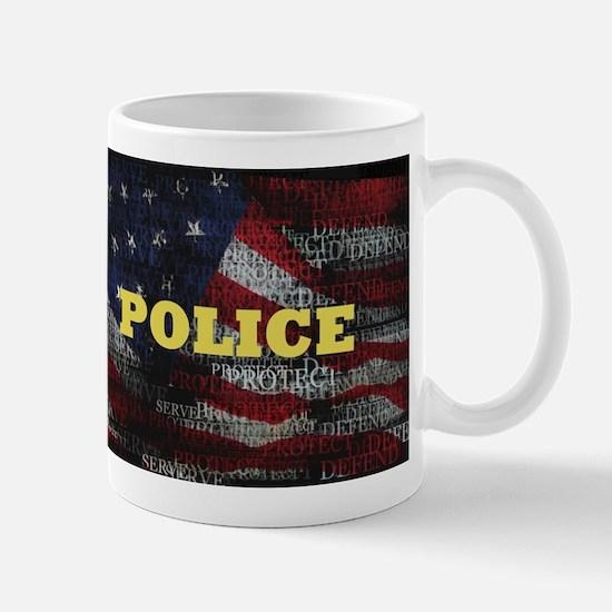 Unique Dod Mug