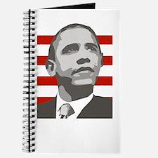 ObamaShops Journal