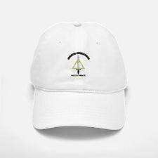 SOF - Delta Force Baseball Baseball Cap