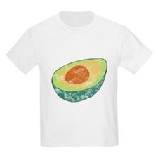 For Those About to Guac T-Shirt