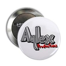 "Aqlex Productions 2.25"" Button"