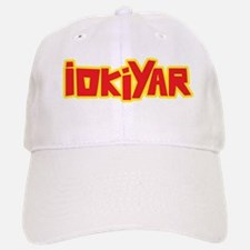 IOKIYAR Baseball Baseball Cap