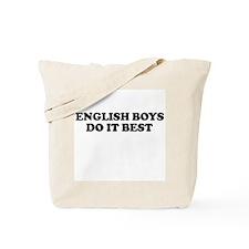 <a href=/t_shirt_funny/1215455>Fun Tote Bag