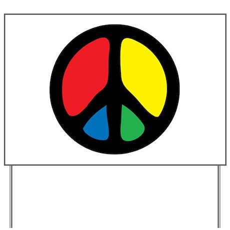 Funky Symbols