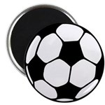 Soccer Football Icon 2.25