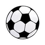 Soccer Football Icon 3.5