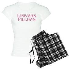 Lineman Pajamas