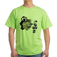 Cute Business humor T-Shirt