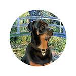 Bridge - Rottweiler5 3.5