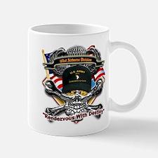 US Army 101st Airborne Divisi Mug