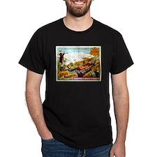 Sells Brothers Circus T-Shirt