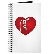 Mended Heart Journal
