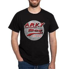 Arky Boy T-Shirt
