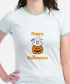 [Your text] Cute Halloween T