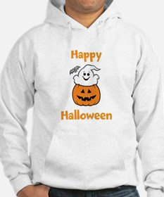 [Your text] Cute Halloween Hoodie