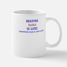 Beat Bama Mugs