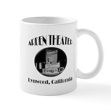 Arden Theater Mug