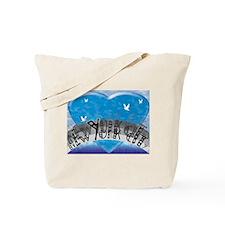 Cute Kaboodle Tote Bag