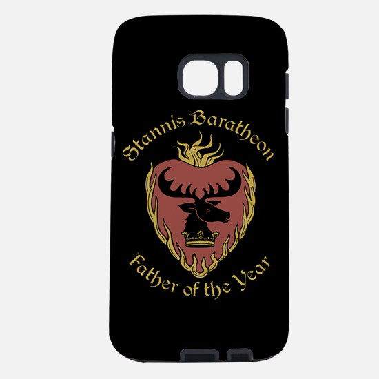 GOT Stannis Father Of The Year Samsung Galaxy S7 C