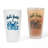 Father\'s day Pint Glasses