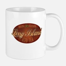 Long Island Iced Tea Mug
