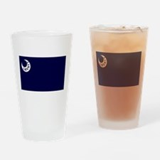 Fort Moultrie Liberty Pint Glass