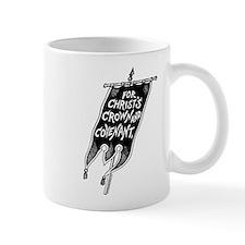 Covenanter - Mug