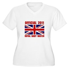 Cool Catherine middleton T-Shirt