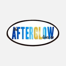 Afterglow Patches
