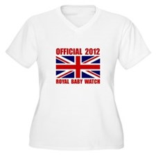 Unique Catherine middleton T-Shirt