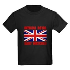Cool Princess of wales T