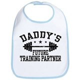 Bodybuilding Baby