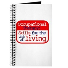 Occupational Therapy - Journal