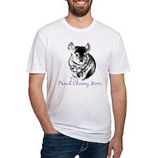 Chin 6 Shirt