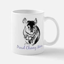 Chin 6 Mug