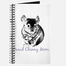 Chin 6 Journal