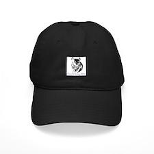 Chin 6 Baseball Hat