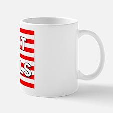 Deport Illegals Mug