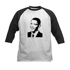 Barack Obama Stencil Tee