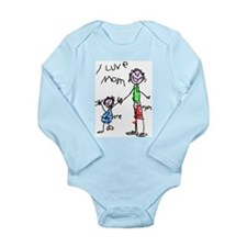 New Section Onesie Romper Suit