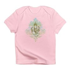 Ganesha Infant T-Shirt