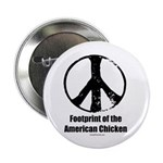 Footprint of the American Chicken 2.25