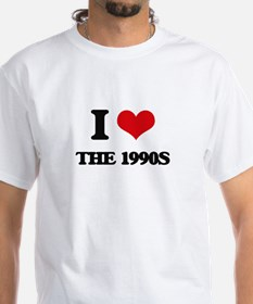 the 1990s T-Shirt