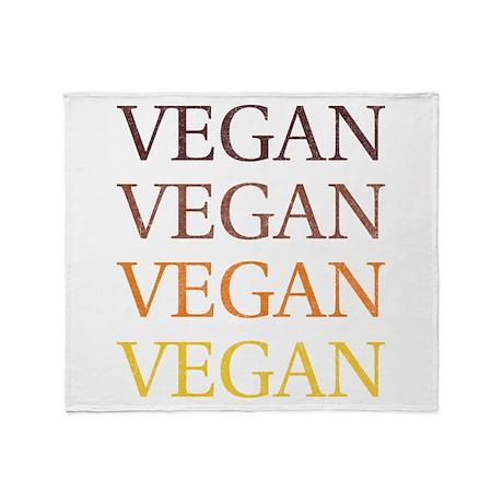 Vintage Vegan 109