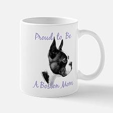 Boston 1 Mug